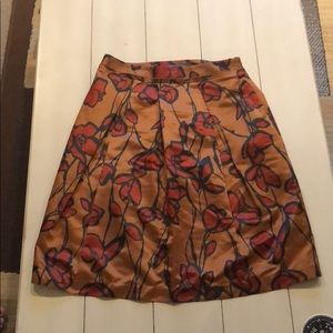 Simply Vera Vera Wang skirt